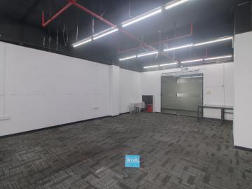 深圳舞美产业园高层 126平米低价! 地段优越房源真实写字楼出租