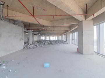 地铁口 荣德国际大厦 3200平米可租整层 高层配套完善