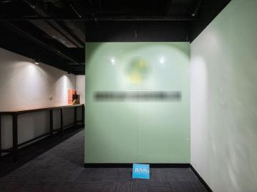 332平米祥祺大厦 中层优惠! 拎包入驻专业服务写字楼出租