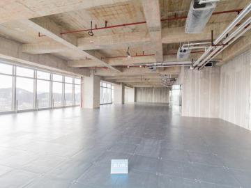 有地铁 宏发前城中心 190平米企业聚集地 中层价格好写字楼出租
