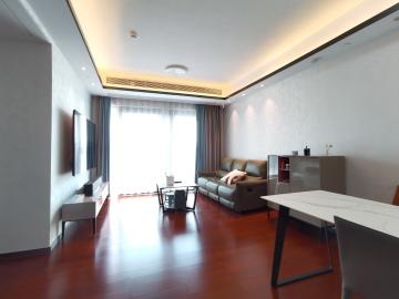 龍光玖鉆高層 133平米交通樞紐 空置中特價寫字樓出售