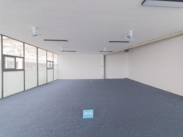 锦绣双龙大厦 170平米 价格优专业服务 高层房源真实写字楼出租