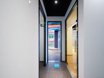 精装修 新洲同创汇 276平米即租即用 低层优质房源写字楼出租