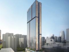 泰丰贝悦汇新房楼盘图片