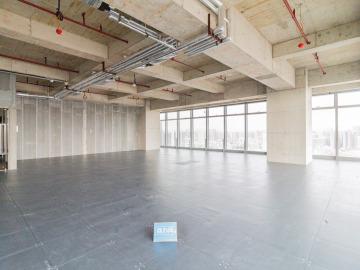 402平米宏发前城中心 中层地铁旁 办公优选诚心出租写字楼出租