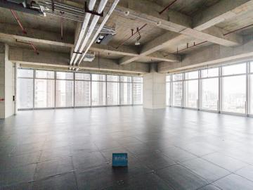 宏发前城中心中层 397平米近地铁 热门地段优选办公