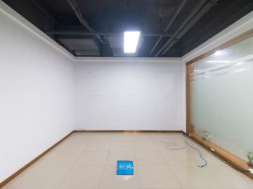 兰光科技大厦 422平米 特价拎包入驻 低层诚心出租写字楼出租
