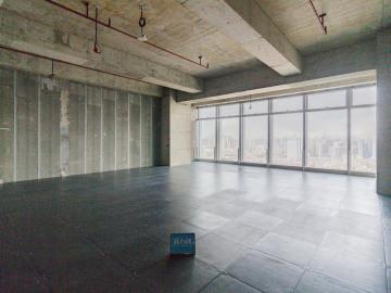 宏发前城中心 112平米 地铁旁地段优越 中层即租即用写字楼出租