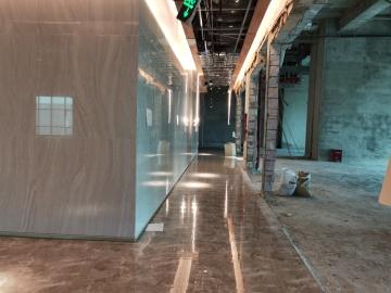 万科深南广场 3546平米 临地铁可上下水 高层使用率高写字楼出租