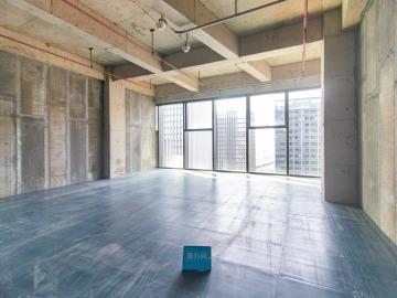 前海香缤大厦高层 285平米近地铁 可备案精装
