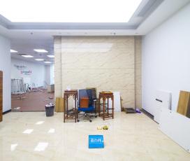 阳光科创中心 330平米办公室