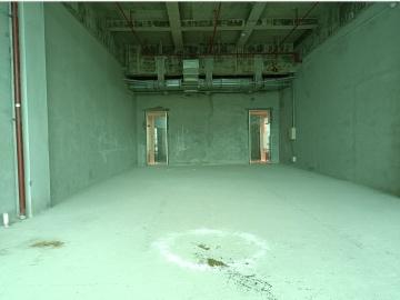 沿地铁 万科深南广场 304平米可上下水 高层使用率高写字楼出租