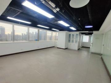 湖北大厦高层 208平米特价房 可备案直租写字楼出租