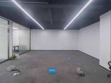 坂田国际中心中层 279平米可备案 精装修专业服务写字楼出租