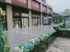 龙光玖悦台新房楼盘图片