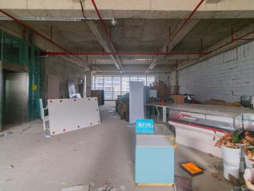 中海信创新产业城 670平米 地铁口整层在租 中层房源真实写字楼出租