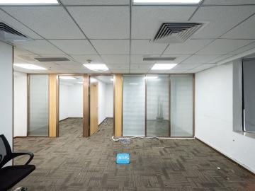 天安国际大厦中层 100平米地铁口 可备案配套成熟写字楼出租