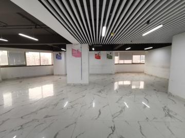 爱地大厦 262平米 现证正电梯口 中层特价写字楼出售