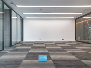 方大城 252平米 拎包入驻舒适办公 高层优质房源写字楼出租