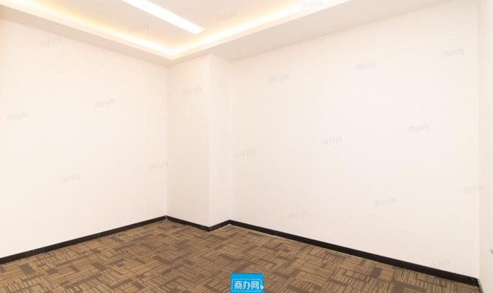 阳光科创中心2