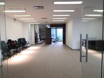 卓越时代广场一期低层 245平米临地铁 红本备案拎包入驻写字楼出租
