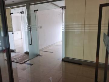 楼下地铁 金銮国际商务大厦 151平米业主直租 中层配套齐全