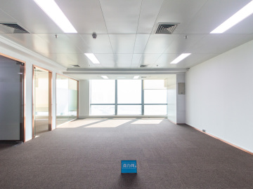 波顿科技园中层 335平米业主直租 优选办公办公好房