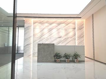 卓越宝中时代广场 688平米 近地铁可备案 高层精装