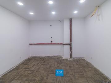 沿地铁 恒扬商业中心 70平米一手业主 低层精装修写字楼出租