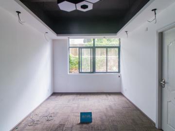 恒扬商业中心低层 60平米有地铁 直租拎包入驻写字楼出租