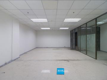 151平米一本电子商务产业园 低层业主直租 配套齐全优选办公