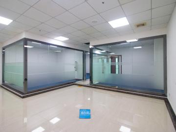 293平米一本电子商务产业园 低层业主直租 配套完善办公好房