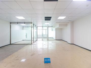 一本电子商务产业园低层 202平米业主直租 配套完善办公好房
