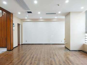 188平米现代国际大厦 中层优惠! 可上下水办公优选写字楼出租