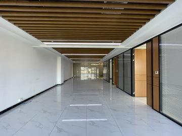 源政创业大厦中层 179平米正电梯口 直租拎包入驻写字楼出租