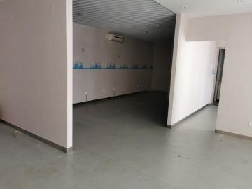 168平米杭钢富春商务大厦 高层可上下水 企业聚集地即租即用写字楼出租
