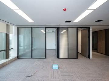 瀚森大厦 107平米 地铁出口上下水 低层直租写字楼出租