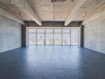 卓越宝中时代广场 495平米 正地铁站 高层 在售