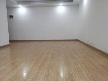 杭钢富春商务大厦 52平米 商业完善 高层 随时看房