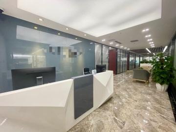 拎包入驻 深圳湾科技生态园 1188平米优质房源 中层诚心出租写字楼出租