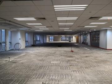 2250平米国际商会中心 中层步行可达 正电梯口整层在租写字楼出租