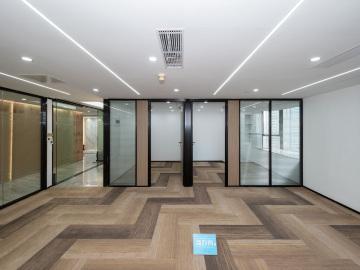 天安国际大厦 138平米 沿地铁装修好 中层房源真实写字楼出租
