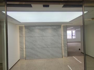 有地铁 大冲商务中心 436平米电梯口 中层配套成熟写字楼出租