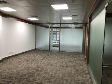 天安数码时代大厦 169平米 可备案装修好 低层舒适办公写字楼出租