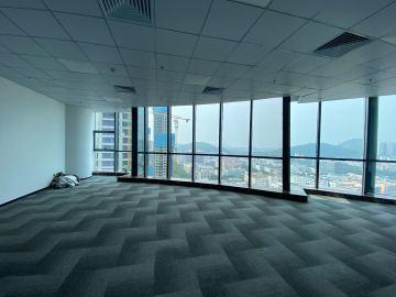 勤诚达大厦中层 145平米地铁旁 办公优选价格好写字楼出租