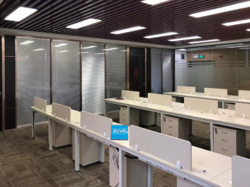 科陆大厦 209平米 精装修免佣 中层专业服务写字楼出租