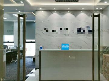 国民技术大厦 342平米 精装修优质房源 中层好谈价写字楼出租