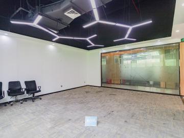 盛天龙创新谷 138平米 沿地铁拎包入驻 低层钥匙在手写字楼出租