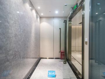 国民技术大厦中层 381平米可备案 拎包入驻舒适办公写字楼出租