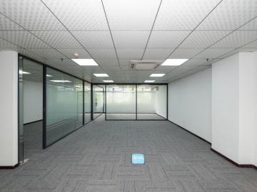 低价! 天发大厦 252平米可备案 中层配套成熟写字楼出租